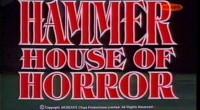 Treze episódios de 50 minutos, abordando o horror através de casas assombradas, seitas malignas, espíritos vingativos e lobisomens.
