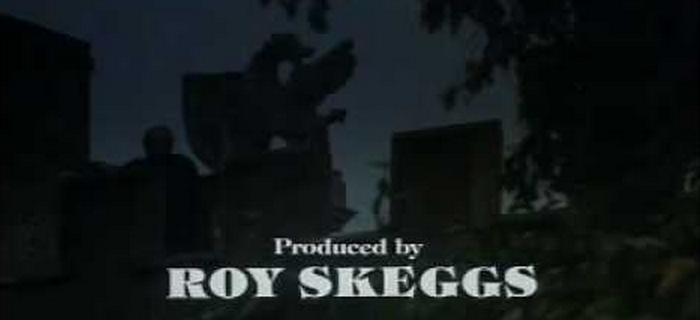 A Casa do Terror (1980) (15)