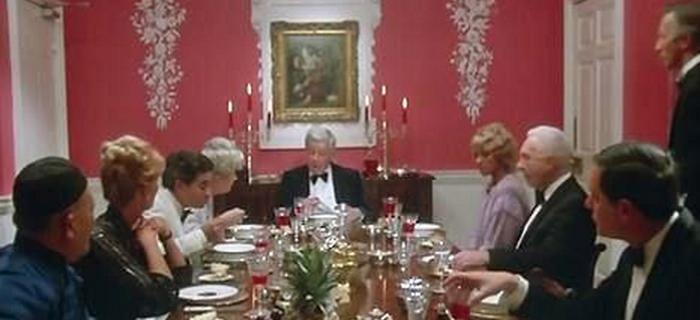 A Casa do Terror (1980) (2)