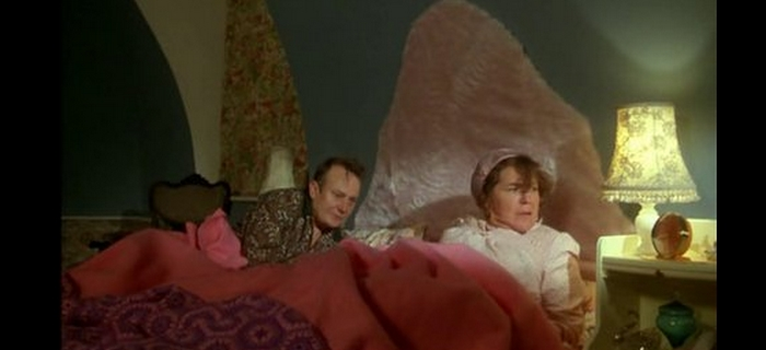 A Casa do Terror (1980) (3)