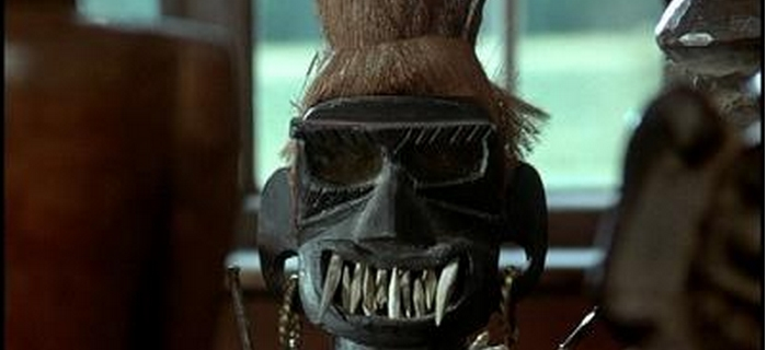 A Casa do Terror (1980) (6)