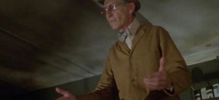 A Casa do Terror (1980) (7)