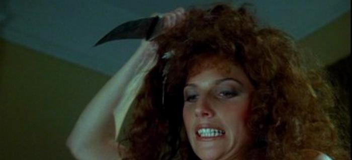A Casa do Terror (1980) (9)