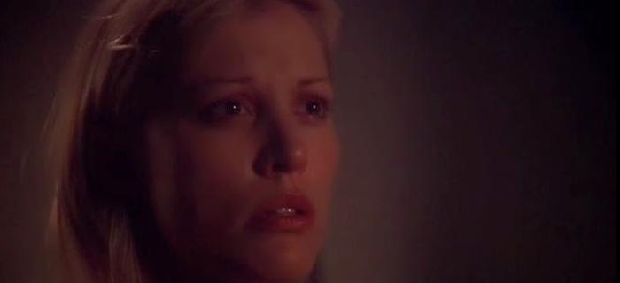A Casa do Terror Tract (2000) (3)