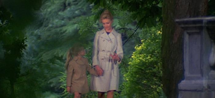 A Casa que Pingava Sangue (1971) (10)