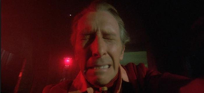 A Casa que Pingava Sangue (1971) (7)