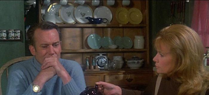 A Casa que Pingava Sangue (1971) (8)