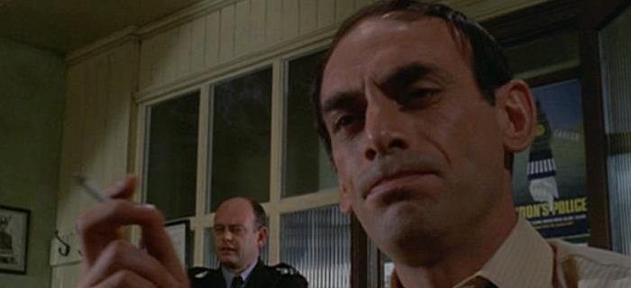 A Casa que Pingava Sangue (1971) (9)