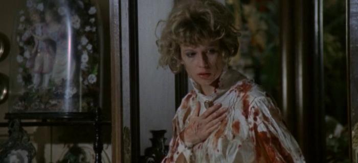 A Maldição dos Gatos (1977) (5)