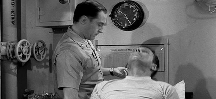 Além da Imaginação (1963) (3)