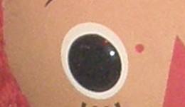 Exclusivo: Boca do Inferno entrevista a verdadeira boneca Annabelle…