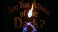 Estava com saudades? Série de terror juvenil foi televisionada de 1990 a 2000