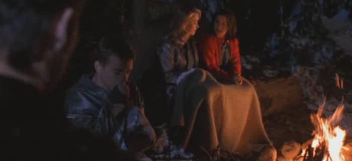 Contos da Meia-Noite (1997)