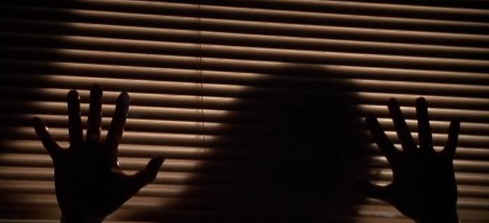Contos da Meia-Noite (1997) (6)
