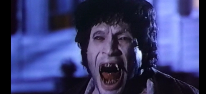 Contos do Terror (1986) (1)