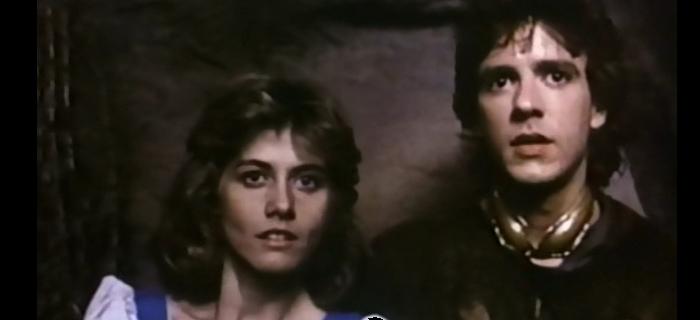 Contos do Terror (1986) (2)