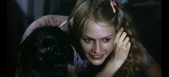 Contos do Terror (1986) (3)