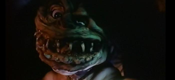 Contos do Terror (1986)