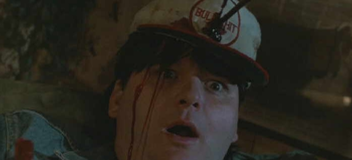 Creepshow 2 (1987) (2)