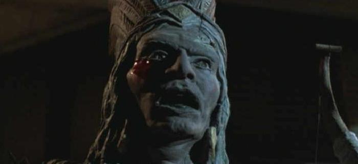 Creepshow 2 (1987) (3)