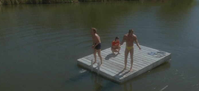 Creepshow 2 (1987) (4)
