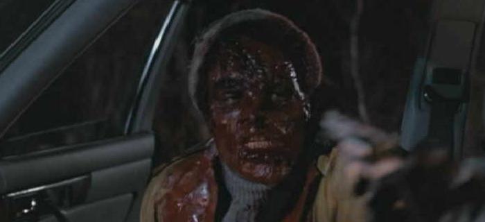 Creepshow 2 (1987) (5)