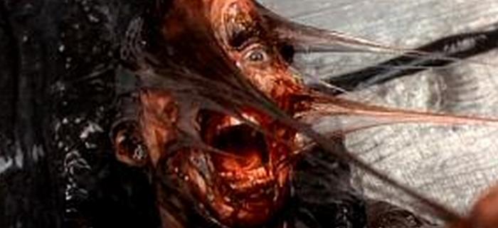 Creepshow 2 - Show de Horrores (1987)