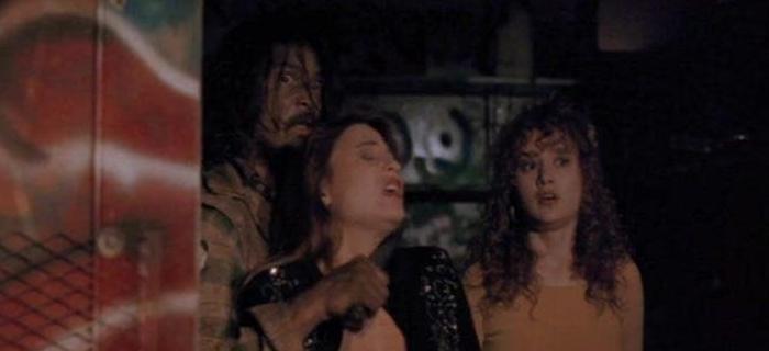 Depois da Meia-Noite (1989) (2)