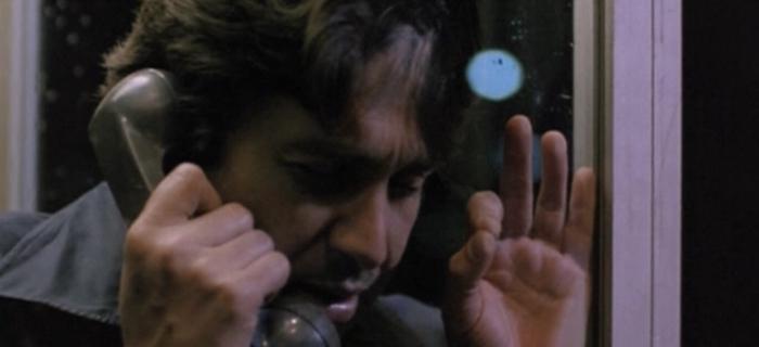 Depois da Meia-Noite (1989) (4)