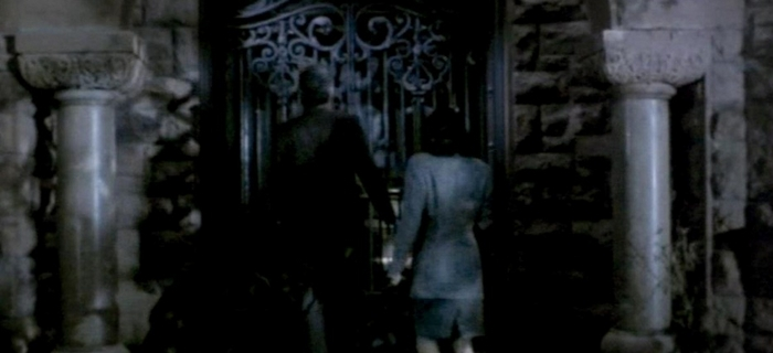 Depois da Meia-Noite (1989) (5)