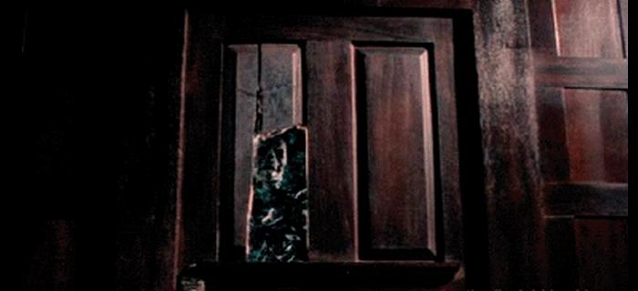 Depois da Meia-Noite (1989) (6)