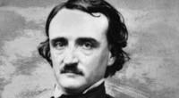 Mesmo para quem nunca tenha lido nada de Poe, fica aqui o conselho de começar justamente pelas Histórias Extraordinárias!