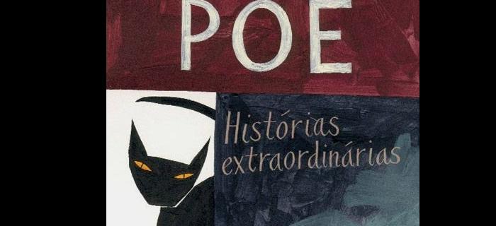 Edgar Allan Poe (3)