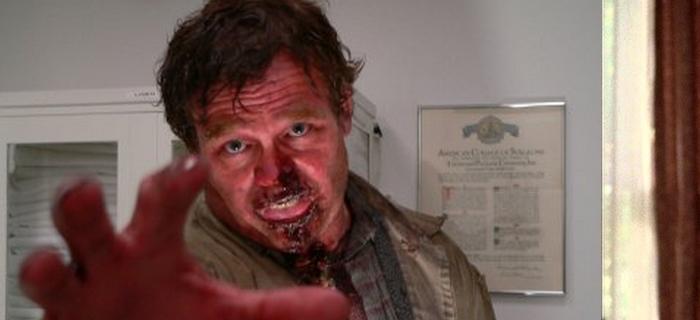 Forças do Mal (2006) (3)