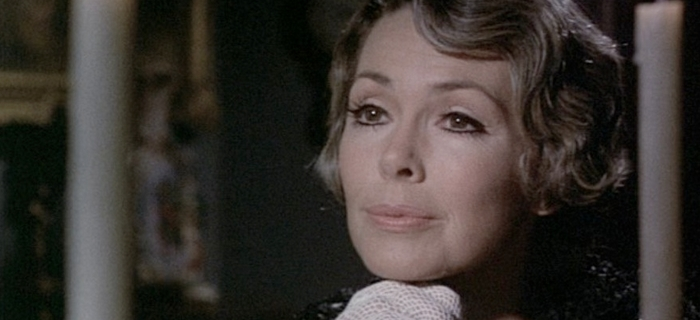 Galeria do Terror (1971) (2)