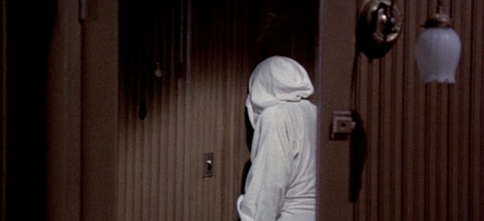 Galeria do Terror (1971) (5)