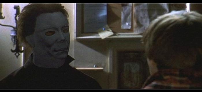 Halloween H20 (1998) (1)