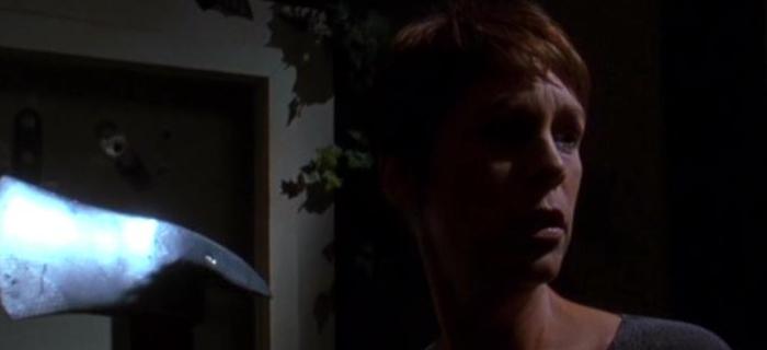Halloween H20 (1998) (2)