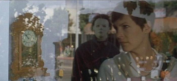 Halloween H20 (1998) (3)