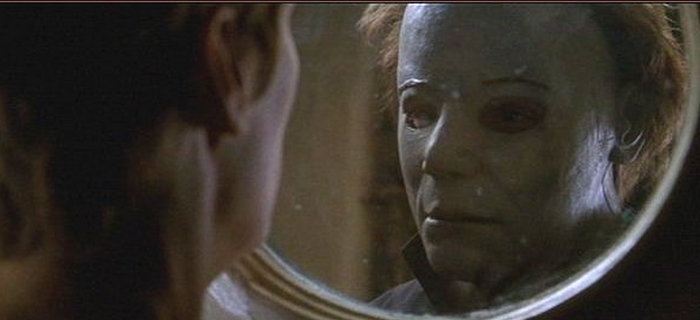 Halloween H20 - 20 Anos Depois (1998)