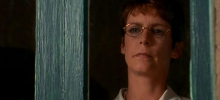 Halloween H20 (1998) (5)