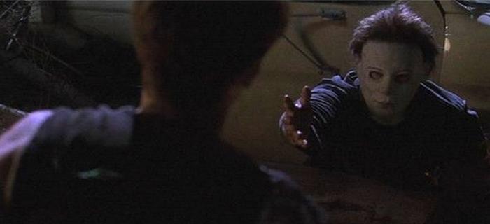 Halloween H20 (1998) (6)