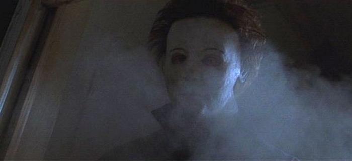 Halloween H20 (1998) (7)