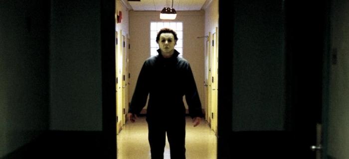 Halloween Ressurreição (2002)
