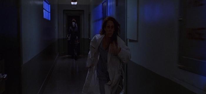 Halloween Ressurreição (2002) (5)