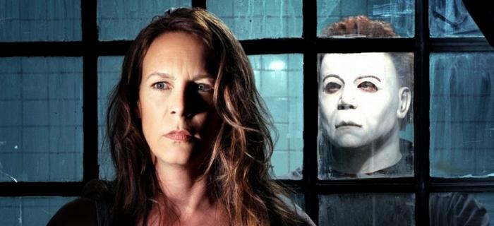 Halloween Ressurreição (2002) (2)