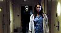 Existe um motivo que vale a pena fazer você querer conferir a produção: o prólogo que conta o desfecho da personagem Laurie Strode!