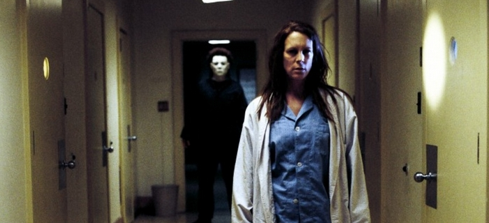 Halloween Ressurreição (2002) (3)