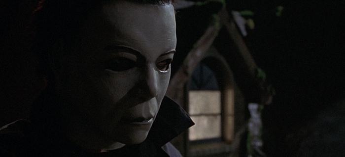 Halloween Ressurreição (2002) (4)