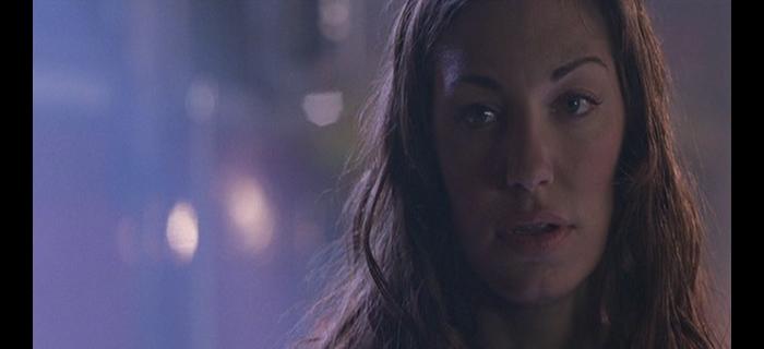 Halloween Ressurreição (2002) (7)